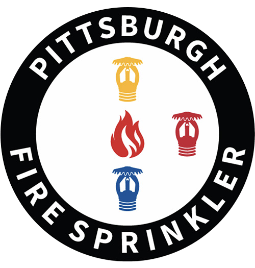 Pittsburgh Fire Sprinkler